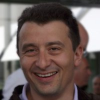 Laurent Decreusefond : Professor, Telecom-ParisTech