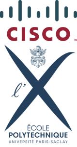 Cisco-Polytechnique