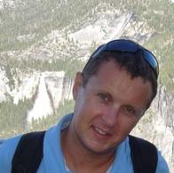 Jean-Louis Rougier : Professor, Telecom-ParisTech