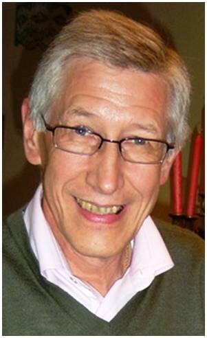Maurice Gagnaire : Professor, Telecom-ParisTech