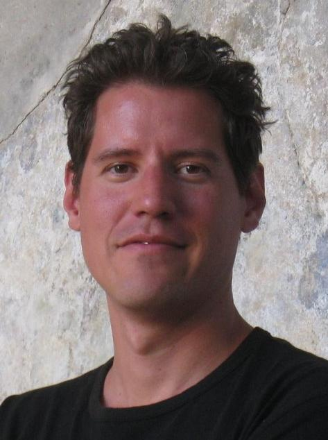 Dario Rossi : Professor, Telecom ParisTech
