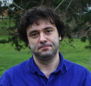 Jean-Pierre Tillich