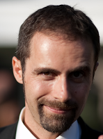 Luigi Iannone : Associate Professor, Telecom ParisTech