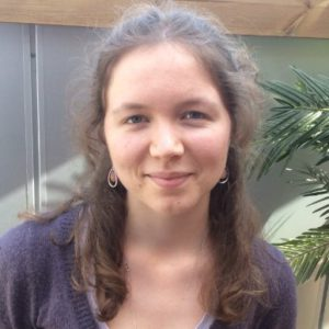Céline Comte